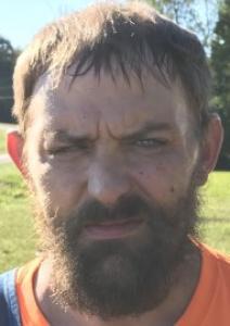 Wesley David Martin a registered Sex Offender of Virginia