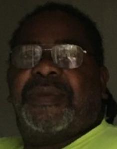 Cal Lee Davis Sr a registered Sex Offender of Virginia