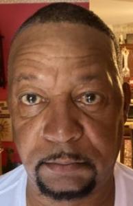 Carroll Gordon Diggs a registered Sex Offender of Virginia