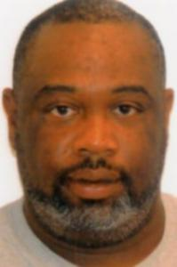 Michael Anderson Haley a registered Sex Offender of Virginia