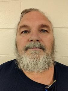 Farrell Benson Kantsos Sr a registered Sex Offender of Virginia