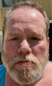 Fred Wayne Jenkins a registered Sex Offender of Virginia
