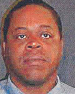 Roy L Williams a registered Sex Offender of Virginia