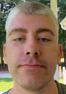 Steven Lavern Graber a registered Sex Offender of Virginia