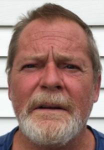 Charles Edward Boyles a registered Sex Offender of Virginia