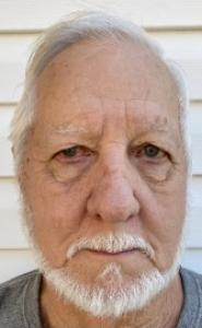 Joyce Edward Hylton a registered Sex Offender of Virginia
