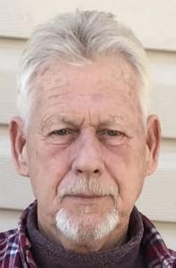 Spencer Marsh Bennett a registered Sex Offender of Virginia
