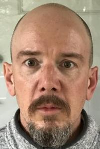 Eric James Miller a registered Sex Offender of Virginia