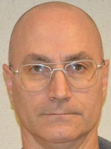 William Eric Grau a registered Sex Offender of Virginia