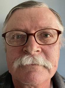 Thomas Arthur Story a registered Sex Offender of Virginia