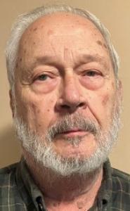 Conrad William Brandts a registered Sex Offender of Virginia