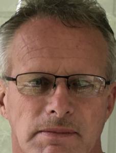 Nathan Allen Saltz a registered Sex Offender of Virginia