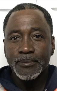 Michael Anthony Pulliam a registered Sex Offender of Virginia