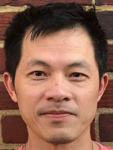 Danh Cong Do a registered Sex Offender of Virginia
