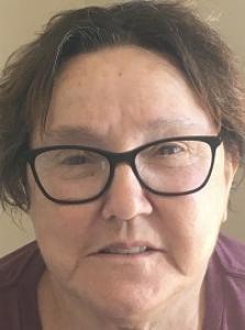 Bonnie Sue Lawson a registered Sex Offender of Virginia