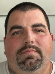Walter Ervin Roden Jr a registered Sex Offender of Virginia