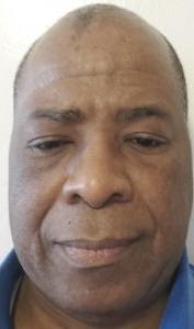 Wilmon Jerome Banks a registered Sex Offender of Virginia