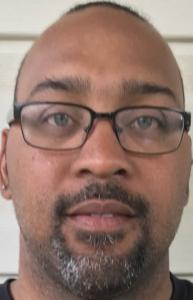 Joseph Leroy Washington a registered Sex Offender of Virginia