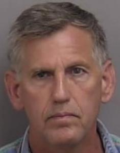 Philip Elven Clark a registered Sex Offender of Virginia
