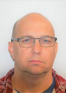 Jeffrey Lee Kelley a registered Sex Offender of Virginia