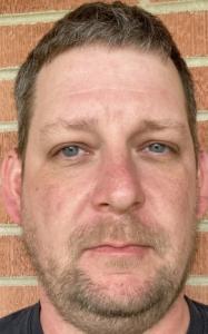 James Parker Kingery Jr a registered Sex Offender of Virginia