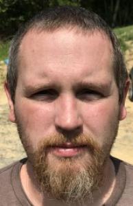 Victor Lee Allen III a registered Sex Offender of Virginia