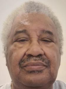 Frank Branch Jr a registered Sex Offender of Virginia