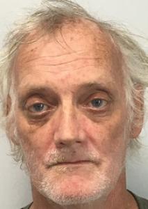 James Edward Cole a registered Sex Offender of Virginia