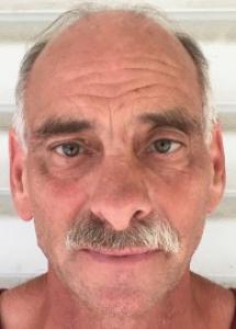 Matthew Ian Fleming a registered Sex Offender of Virginia