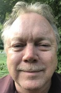 Michael Wayne Ramsey Sr a registered Sex Offender of Virginia