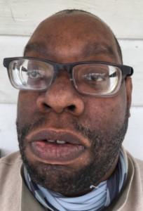 Eric L Hawkins a registered Sex Offender of Virginia