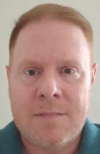 Brian David Luttrell a registered Sex Offender of Virginia