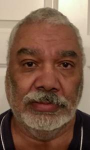 Reginald L Carroll a registered Sex Offender of Virginia