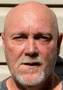 Michael Hugh Wolfe a registered Sex Offender of Virginia