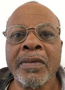 Ernest Sidney Jones Jr a registered Sex Offender of Virginia
