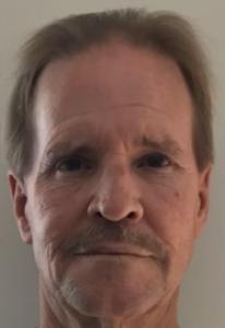 Glenn Maxwell Adams a registered Sex Offender of Virginia