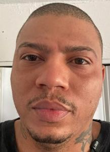 Christopher Drew Brooks a registered Sex Offender of Virginia