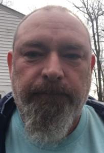 Donald Lee Smith Jr a registered Sex Offender of Virginia