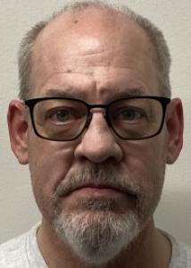 Allen Lee Brzezinski a registered Sex Offender of Virginia
