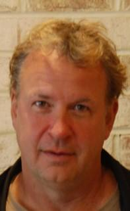 Richard Samuel Tyson a registered Sex Offender of Virginia