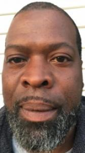 Ron Antonio Taylor a registered Sex Offender of Virginia