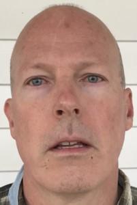 Jonathan Michael Matthews a registered Sex Offender of Virginia