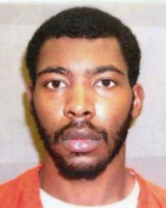 Joseph Stanley Williams a registered Sex Offender of Virginia