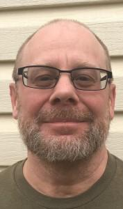 James Frederick Long a registered Sex Offender of Virginia