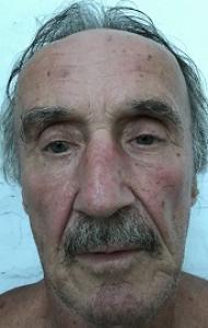 Wayne Richard Blayton a registered Sex Offender of Virginia