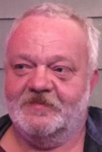 Keith Lee Barnett a registered Sex Offender of Virginia