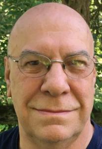 David Wendell Keyes a registered Sex Offender of Virginia