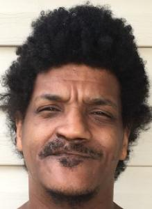 Raymond Herbert Obannion a registered Sex Offender of Virginia