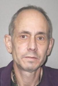 Kenneth Peder Simons a registered Sex Offender of Virginia