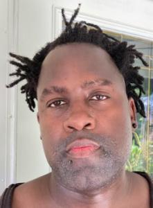 Lakarskee Mcgwanndetraye Williams a registered Sex Offender of Virginia